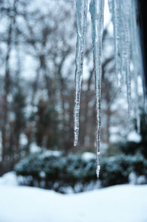 stalactites-on-my-house.jpg