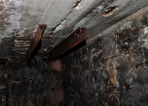 coal-chute.jpg