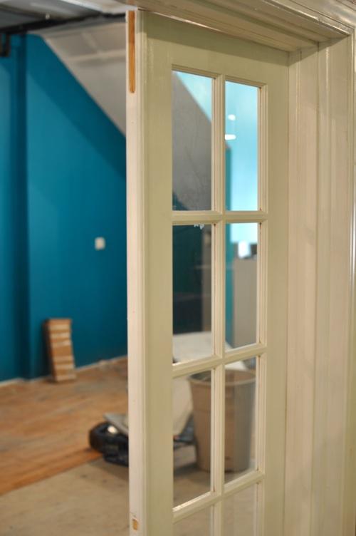 doors-and-floors.jpg