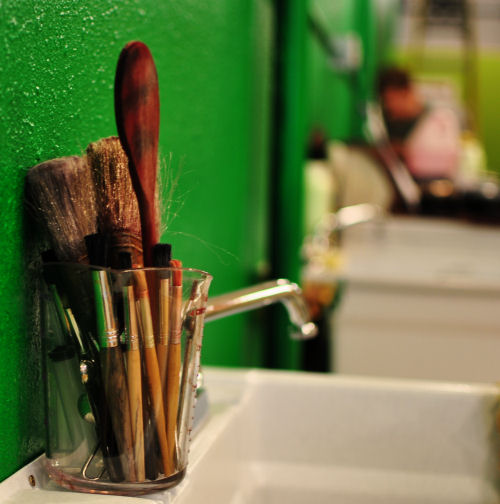 paintbrushes-at-the-ready.jpg