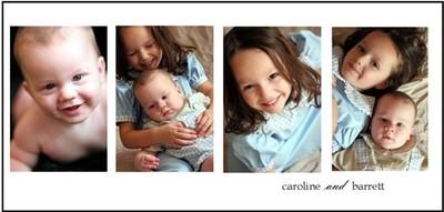 Carolinebarrettsb_1
