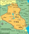 iraq-map1