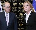 mitchell-livni