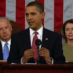 obama-to-congress