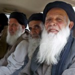 pakistan-taliban2