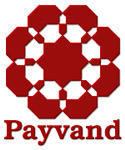 payvand