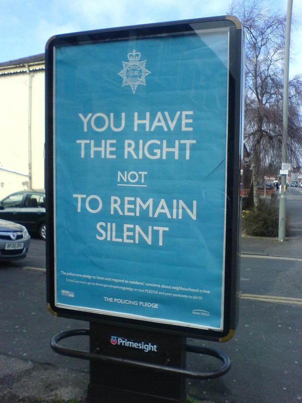 anti-terrorist-poster-no-silence