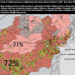 afghan-insurgency-map