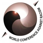 worldconfracismlogo