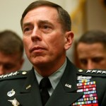 petraeus21