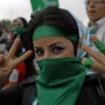 iran-rally3