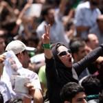 IRAN 40 DAY 3