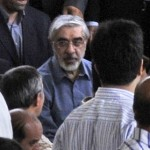 MOUSAVI5