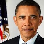 obama_dijital01