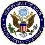 20090903-state-department-seal-260x260