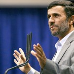 AHMADINEJAD4
