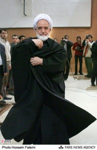 KARROUBI3