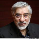 MOUSAVI3