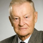 brzezinski_zbigniew