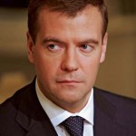 dmitry-medvedev_1