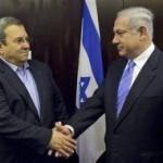 s-MIDEAST-ISRAEL-POLITICS-large