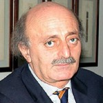 walid-jumblatt-1