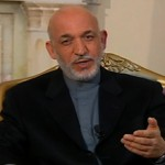 KARZAI