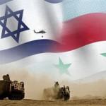 israel_syria_080403_mn
