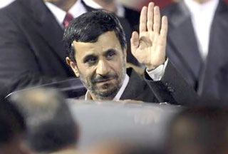 AHMADINEJAD8