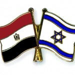 Egypt-Israel
