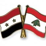 Flag-Pins-Syria-Lebanon