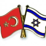Flag-Pins-Turkey-Israel