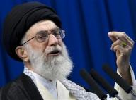 KHAMENEI
