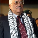 MahmoudAbbas