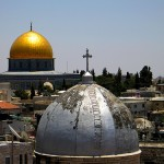 east_jerusalem