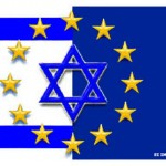 eu-israel_001