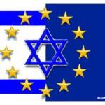 eu-israel_001