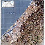 Gaza-Strip-Map-2.mediumthumb