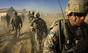 US TROOPS AFGHAN4