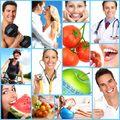 Bigstockphoto_Health_4307887