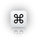 Glyphboard Icon