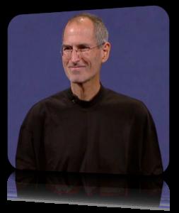 Jobs 2009