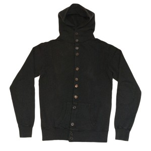 blackhoody