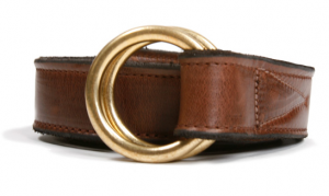 eg-belt1