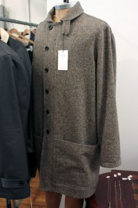 ervell-coat