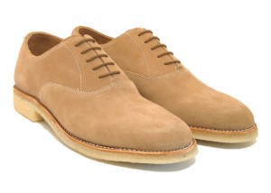 grensoncooper