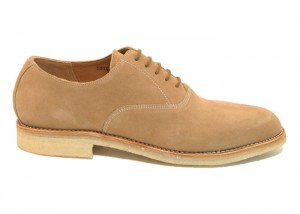 grensoncooper1