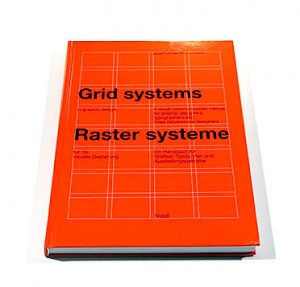 grid-systems