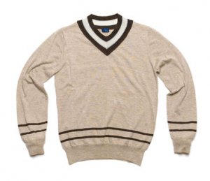 hicky-cricket-sweater