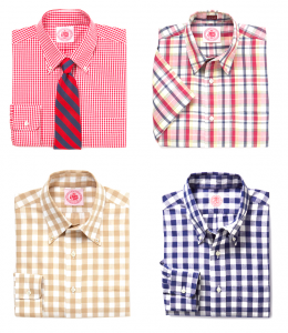 j-press-spring-shirts